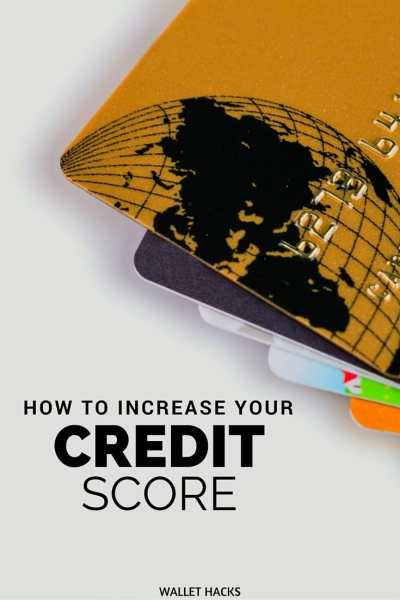 Your credit score is one of the most important numbers in your financial life, learn how to improve and increase your credit, avoid common pitfalls, and how to get the best rates on loans.