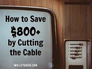 cut-the-cable-featured