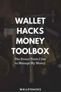 wallethacks-money-toolbox