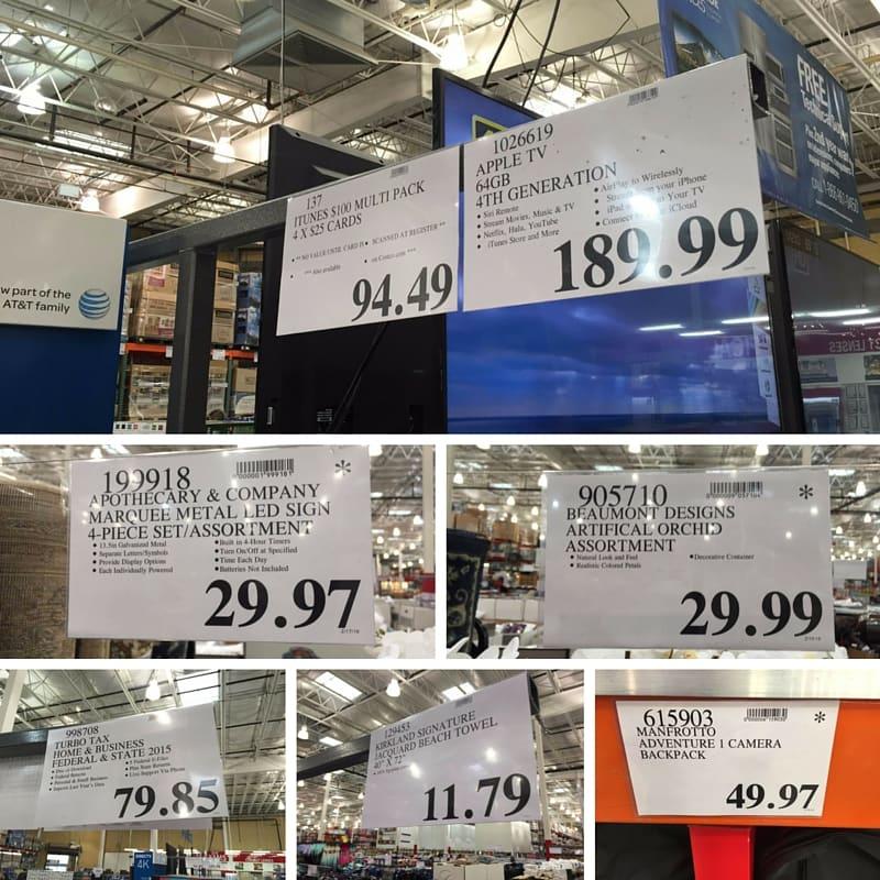 costco-pricing-labels