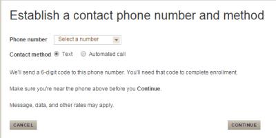 vanguard-establish-contact-phone-number