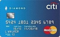 citi-secured-mastercard-card