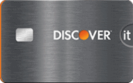discover-it-secured