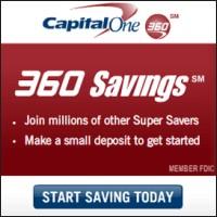 360_Savings