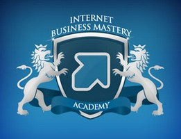 internet_business_mastery_academy