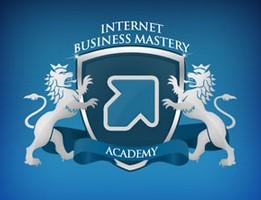 internet_business_mastery_academy