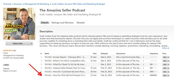 The_Amazing_Seller_Podcast