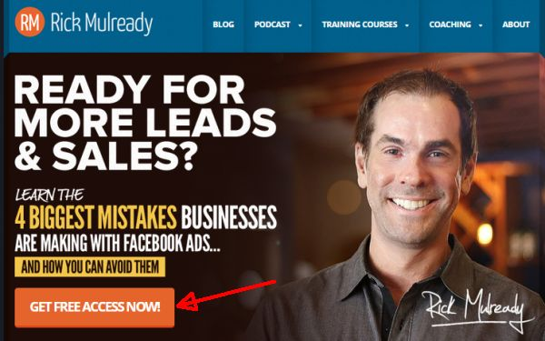 rick_mulready_opt_in_offer
