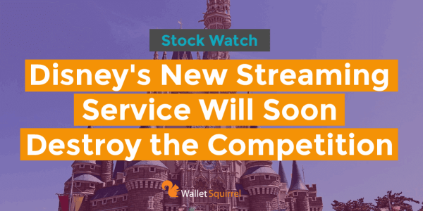 Stock Watch List Archives - Wallet Squirrel