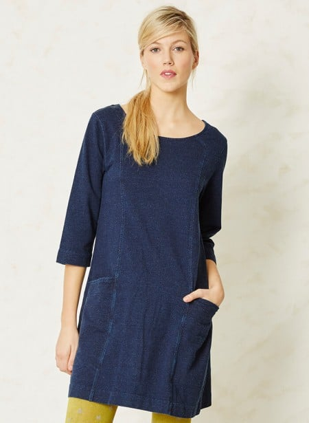 wwt2736-birgitte-organic-dress-close_2