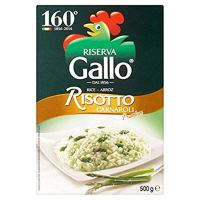 Riso Gallo Risotto Rice
