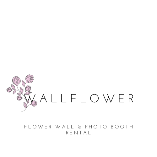 Wallflower Logo