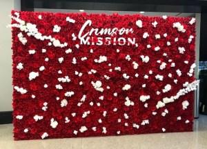 Crimson-Mission
