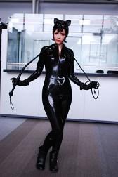 catwoman_occ16