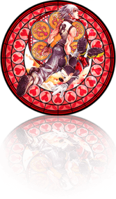 kingdom-hearts-stained-glass-11-square-enix-copyright