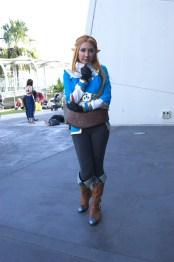 Zelda-botw