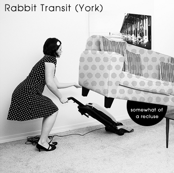 rabit transit
