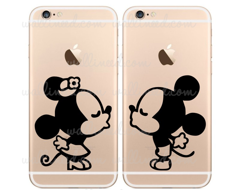 Mickey Mouse Home Decor