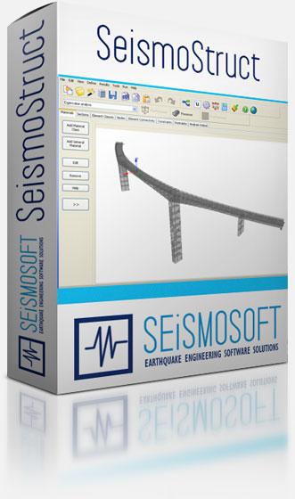 SeismoStruct