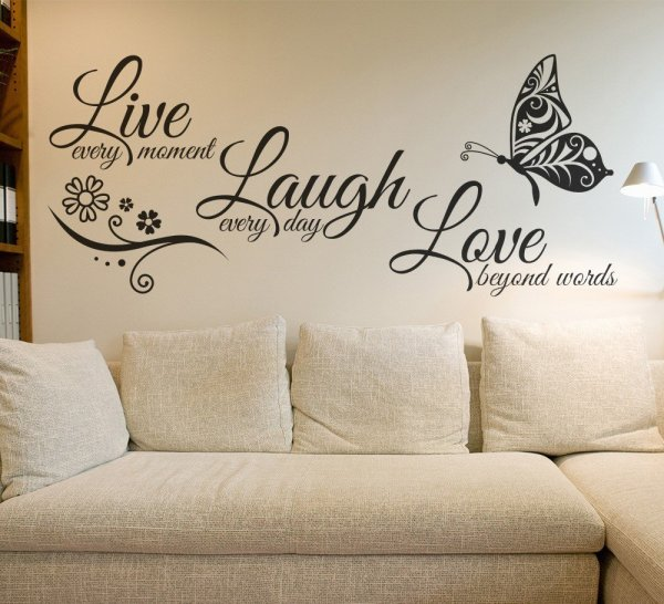 Wallingshop.com - Online Wall Decal Store for Stickers ...