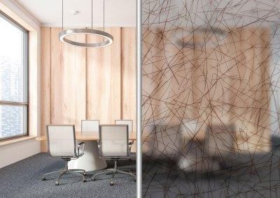 Mejora el confort en los espacios de trabajo