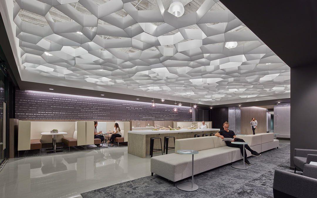 Paneles y placas decorativas echas a medida y personalizables la nueva tendencia en arquitectura y diseño
