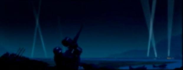 MOH Frontline Nightwatch