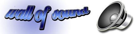 logo-20140401-sm