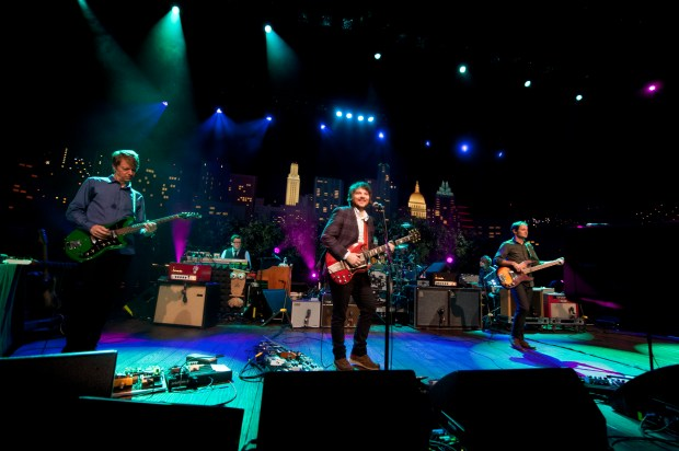 wilco-acl