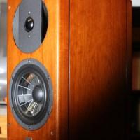 vienna acoustics haydn