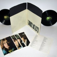ParlophoneWhiteAlbumMonoPAR285c