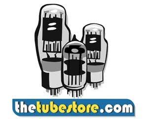 thetubestore