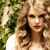 High-Res-Stock-Photos-Free-Taylor-Swift-Wallpaper-262-1024x576