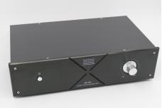 MP-303-228×152