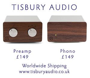 Tisbury-Ad