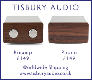 Tisbury_Audio