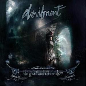 devilment-the-great-and-secret-show