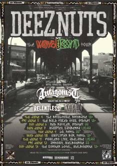 deez-nuts-word-is-bond-tour