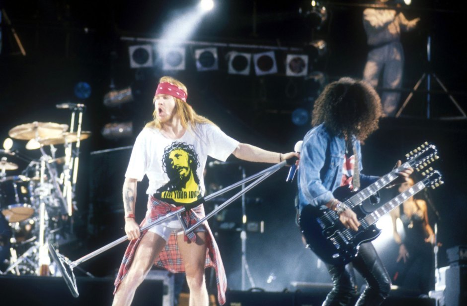 axl-rose-slash-guns-n-roses