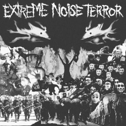 extremenoisetrror2015cd