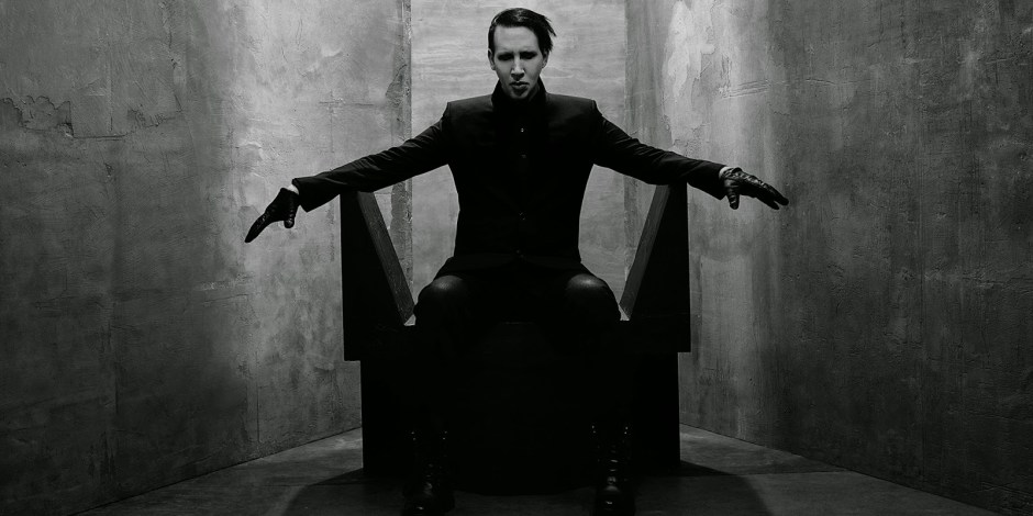 o-MARILYN-MANSON-THE-PALE-EMPEROR-facebook