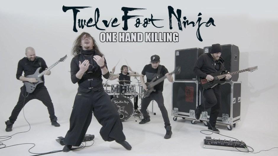 twelve-foot-ninja-one-hand-killi