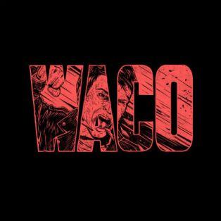 vs_waco