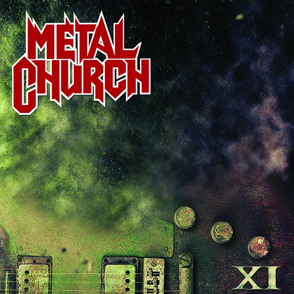 metal-church-xi-1000