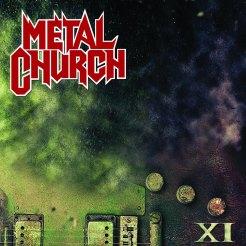 metal-church-xi-1000