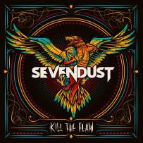 sevenkill