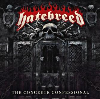 The-Concrete-Confessional