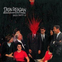 iron reagain