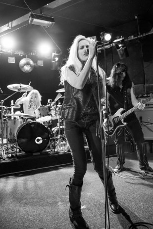 Cherie Currie-10