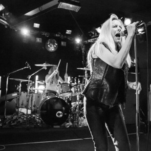 Cherie Currie-12